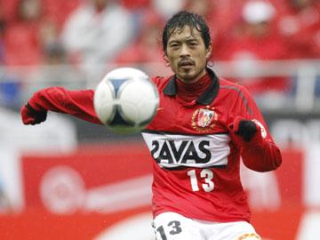 J.League 6th sec. vs Vissel Kobe