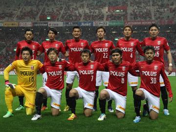 J.League 5th sec. vs Jubilo Iwata