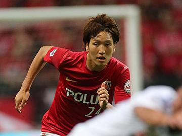 J.League 9th sec. vs Vegalta Sendai