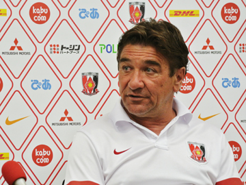 We will be better than our opponent team in terms of our stamina and performance with the ball-Team Manager Mischa
