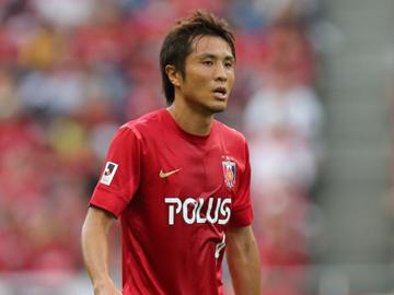 J.League Yamazaki Nabisco Cup Quarter-Finals 2nd Leg vs Cerezo Osaka