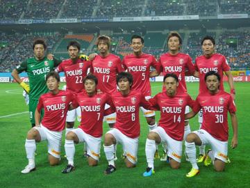 J.League 18th sec. vs Jubilo Iwata