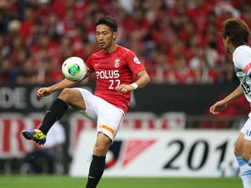 J.League Yamazaki Nabisco Cup Semi-Finals 2nd Leg vs Kawasaki Frontale