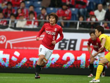 J.League 30th sec. vs Kashiwa Reysol