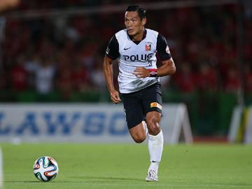 J.League 19th sec. vs Kawasaki Frontale