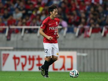 J.League Yamazaki Nabisco Cup Quarter-Finals 2ndLeg vs Sanfrecce Hiroshima