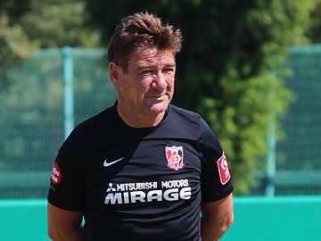 Our stamina will be crucial in playing our last challenging match in a short period of time – Team Manager Mischa