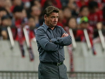 Our players tried their best to win the match – Team Manager Mischa
