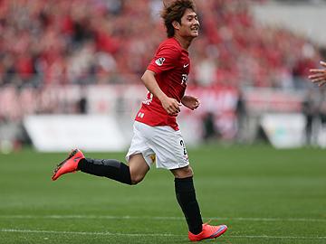 MEIJI YASUDA J1 League 1st Stage 12th Sec vs F.C.Tokyo(Result)