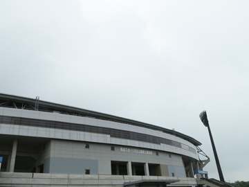The 95th Emperor's Cup the round 16 (the fourth round) vs FC Machida Zelvia
