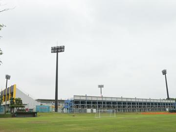 MEIJI YASUDA J1 League 1st Stage 1st Sec vs Kashiwa Reysol