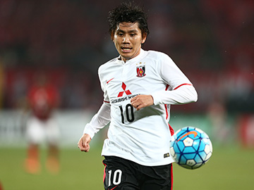 AFC Champions League(ACL) Group Stage MD3 vs Guangzhou Evergrande (Result)