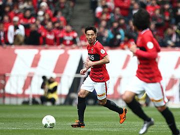 MEIJI YASUDA J1 League 1st Stage 3rd Sec vs Avispa Fukuoka(Result)
