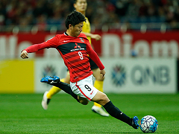 AFC Champions League(ACL) Group Stage MD4 vs Guangzhou Evergrande(Result)