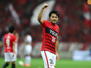 MEIJI YASUDA J1 League 1st Stage 17th sec. vs Vissel Kobe (Result)