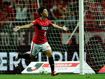 MEIJI YASUDA J1 League 2nd Stage 7th sec. vs Shonan Bellmare (Result)