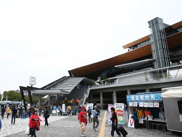 Emperors Cup 2016 4th Leg vs Kawasaki Frontale