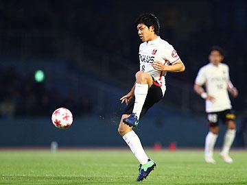 Emperors Cup 2016 4th Leg vs Kawasaki Frontale (Result)