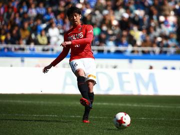 MEIJI YASUDA J1 League 1st Sec vs Yokohama F・Marinos(Result)