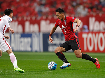 AFC Champions League(ACL) Group Stage MD4 vs Shanghai-SIPG(Result)