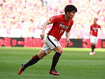 MEIJI YASUDA J1 League 10th Sec vs Kashima Antlers(Result)