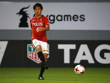 MEIJI YASUDA J1 League 16th Sec vs Sagan Tosu(Result)