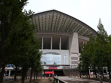 J.LEAGUE YBC Levain CUP QUARTER-FINALS 2nd Leg vs Cerezo Osaka