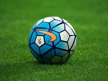 ACL vs Al-Hilal FC