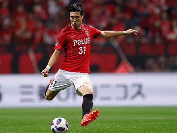 J.League YBC Levain Cup Group Stage MD2 vs Gamba Osaka (Result)