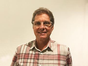 Team Manager Appointment of Mr Oswaldo De Oliveira Filho