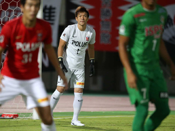 Emperors Cup 2018 Round 16 (4th Round) vs Tokyo Verdy(Result)