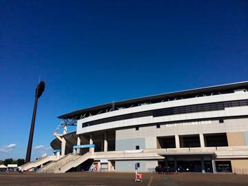 Emperors Cup 2018 Quarter-final vs Sagan Tosu