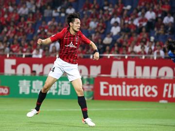 AFC Champions League Round of 16 1st Leg vs Ulsan Hyundai FC(Result)