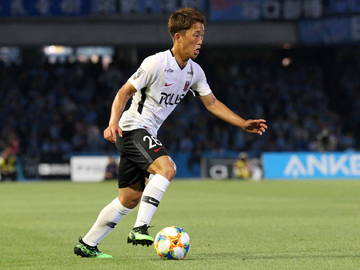 MEIJI YASUDA J1 League 14th Sec. vs Kawasaki Frontale(Result)