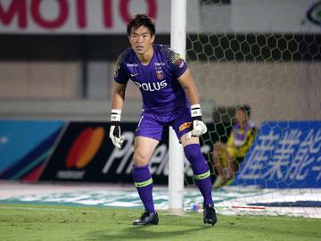 MEIJI YASUDA J1 League 25th Sec. vs Shonan Bellmare (Result)