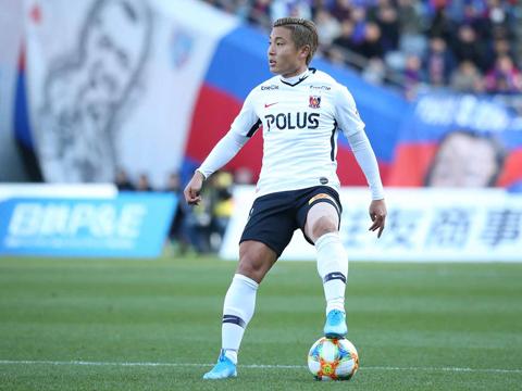 MEIJI YASUDA J1 League 33th Sec. vs F.C.Tokyo(Result)
