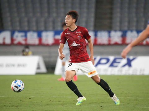 MEIJI YASUDA J1 League 5th Sec. vs F.C.Tokyo(Result)