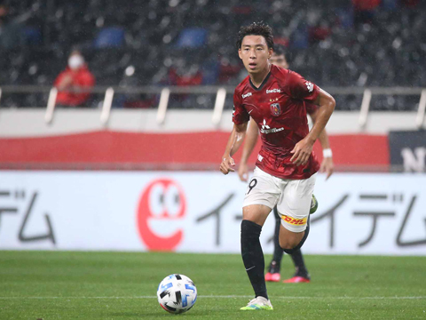 MEIJI YASUDA J1 League 6th Sec. vs Kashiwa Reysol(Result)