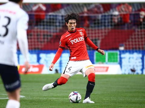 MEIJI YASUDA J1 League 3rd Sec. vs Yokohama FC(Result)