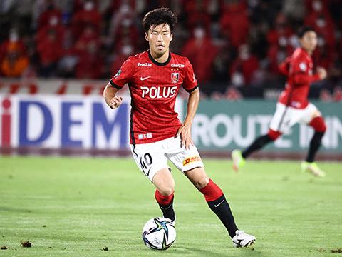 MEIJI YASUDA J1 League 24th Sec. vs Sagan Tosu(Result)