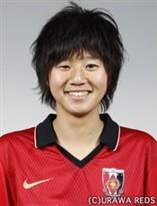 2011_player_10.jpg