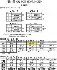関東U-18スレpart5 [無断転載禁止]©2ch.netYouTube動画>25本 ->画像>21枚