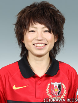http://www.urawa-reds.co.jp/ladies/players/2012/07.jpg