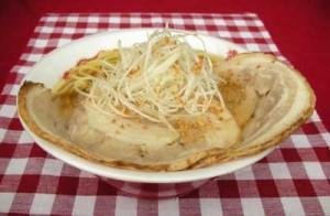 FOOD_green-komabaramen