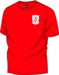 ベーシックTシャツⅡ