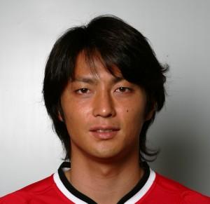 永井雄一郎09