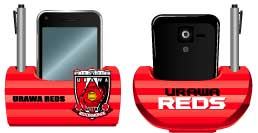 携帯スタンド-