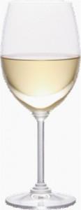 ワイン白2