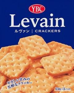 Levain S