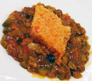 red-dry-curry